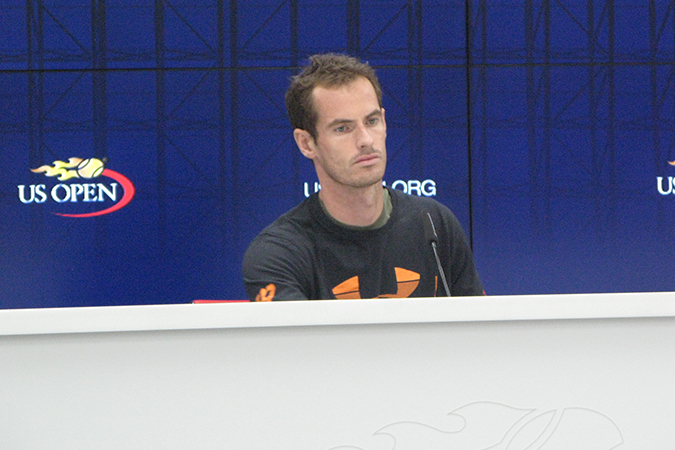 andy murray withdrawing 2017 us open