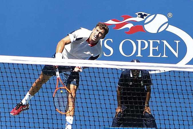carreno busta 2017 us open quarterfinals