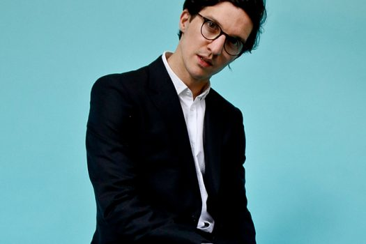 dan croll feature