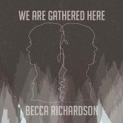 Becca Richardson_2