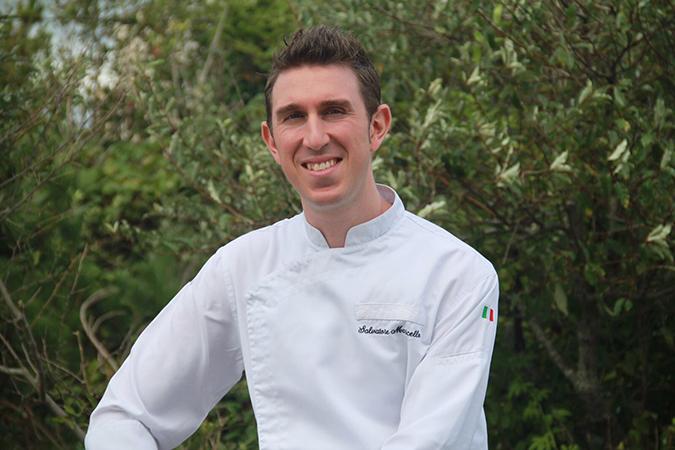 ChefMarcello2