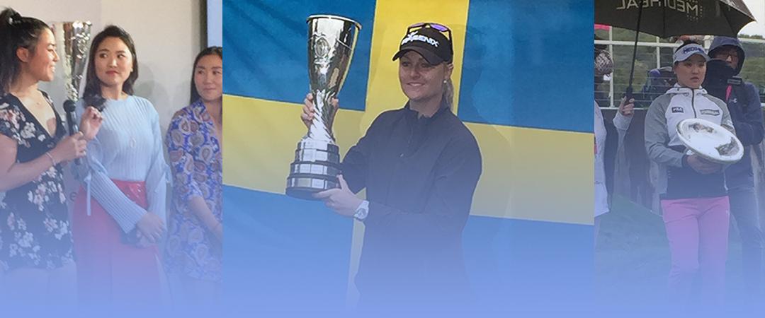 evian-championship-photo-essay