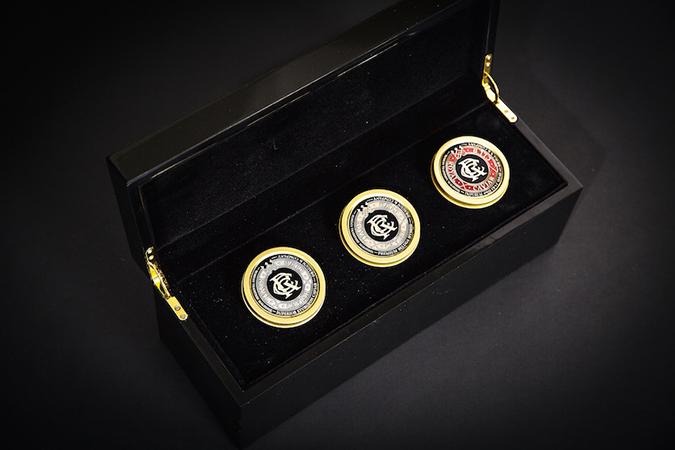 royal caviar club embed 2