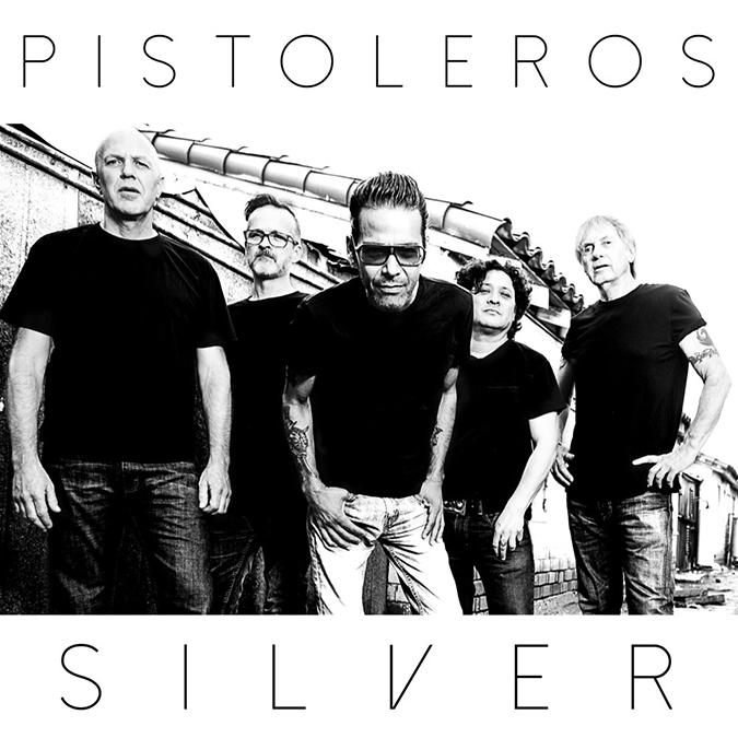 Pistoleros_Silver_coverartbyJimLouvau