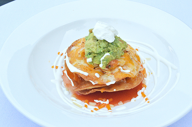 -Union Cantina Deconstructed Enchilada LG