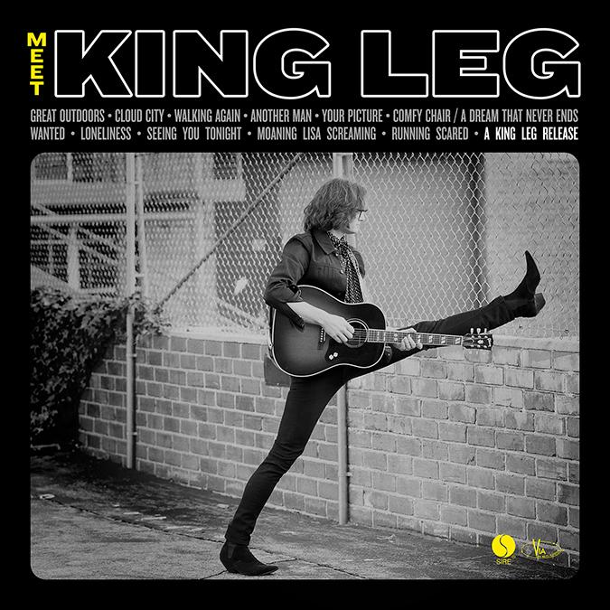 meet-king-leg-extralarge_1507590845862
