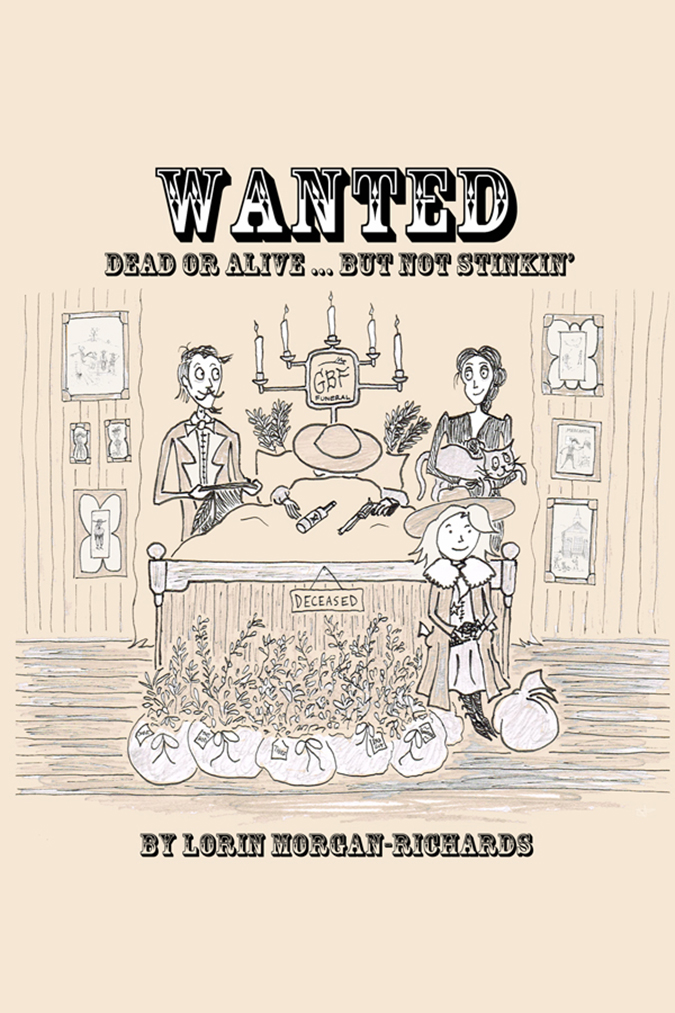 Book_Morgan-Richards-Lorin_Wanted-Dead-Or-Alive-but-not-stinkin_3