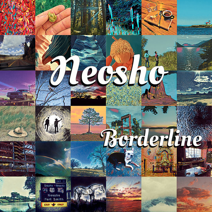 Neosho_cover