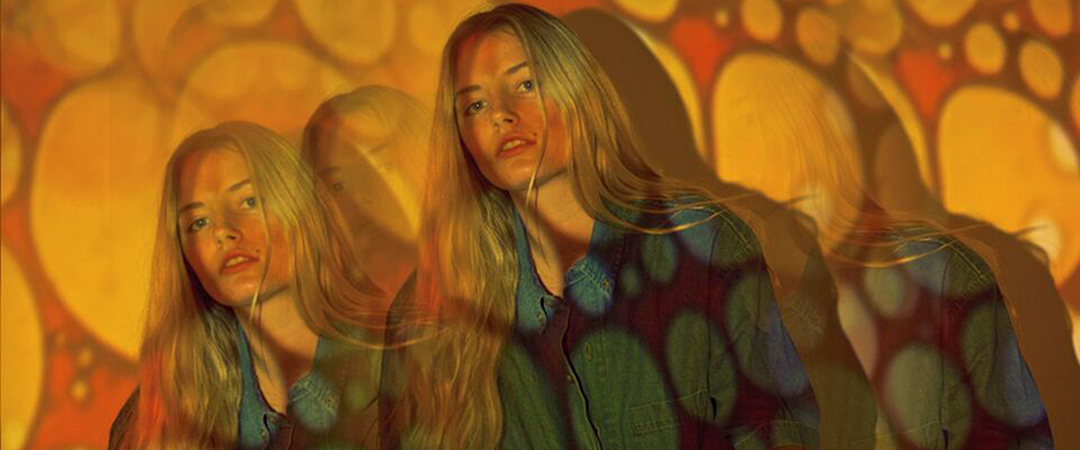 ashe feature dana trippe
