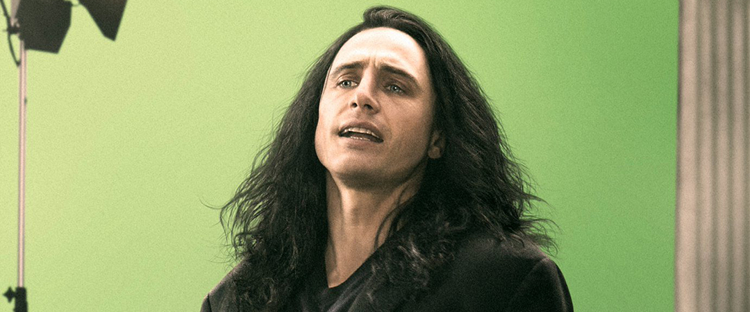 disaster artist feature 2