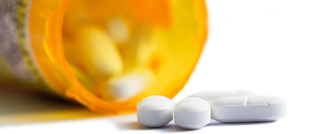 opioid crisis photo 2 shutterstock