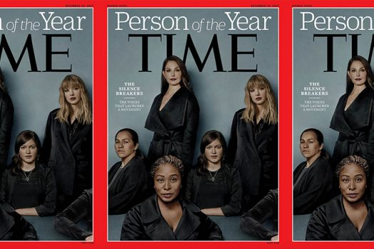 time person of the year feature