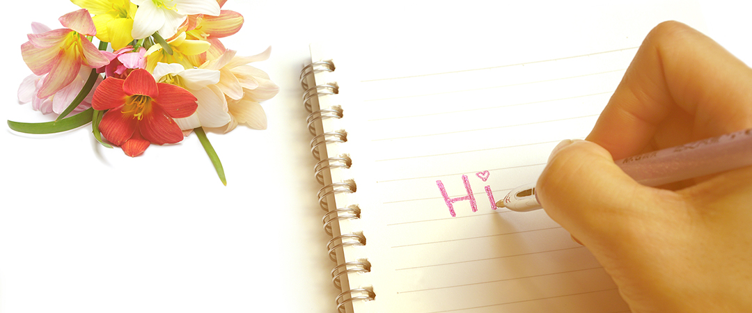 letter writing shutterstock feature