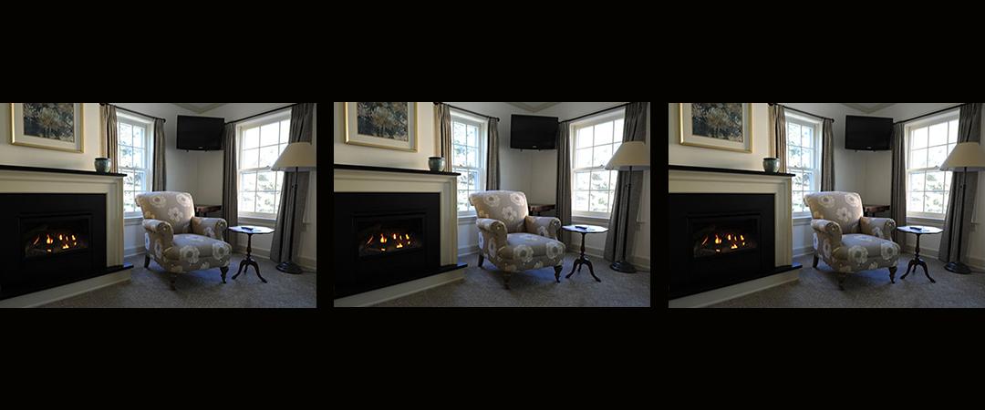 old lyme inn room 3 feature