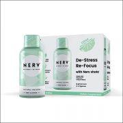 NERV_4