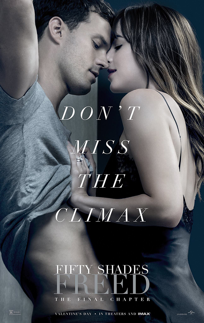 fifty shades freed movie poster embed