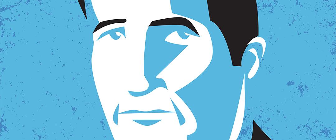 jack kerouac feature