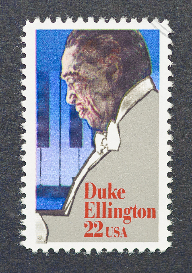 duke ellington stamp shutterstock embed