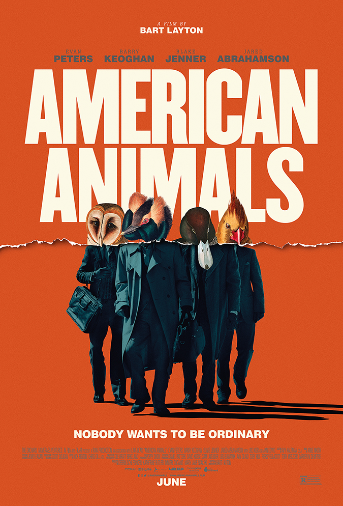 american animals embed