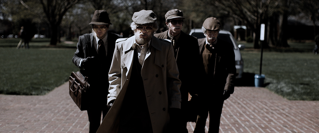 american animals feature 2
