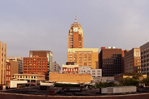 lansing michigan shutterstock feature