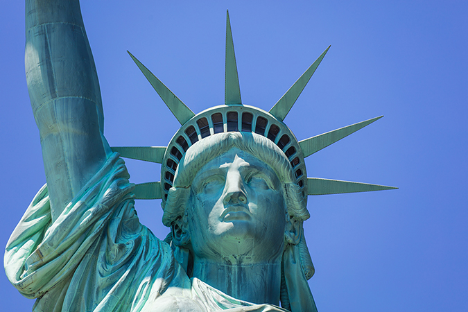 statue of liberty shutterstock embed