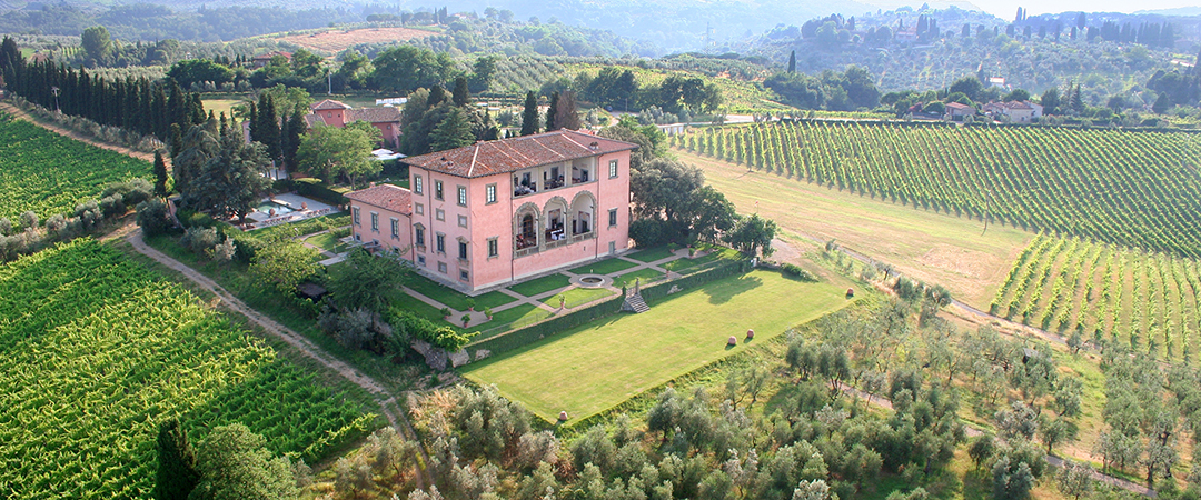 villa mangiacane feature 1
