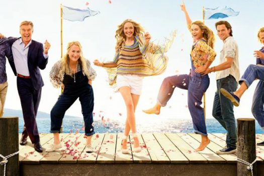 Mamma Mia Here We Go Again Feature