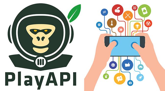 PlayAPI_Presentation_Jan 25