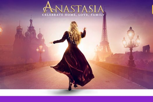 anastasia-feature-this-one-1-a