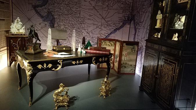 cabinet of curiosities 2 alice lonfat chu