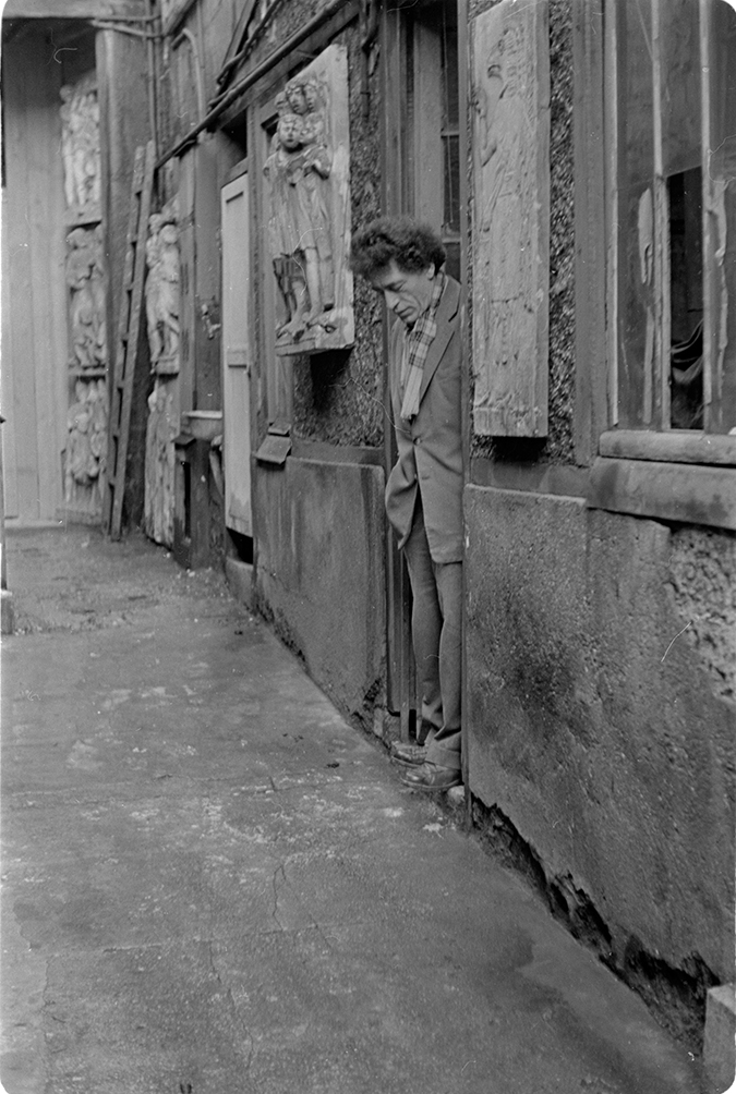gen-press_Giacometti_Doorway