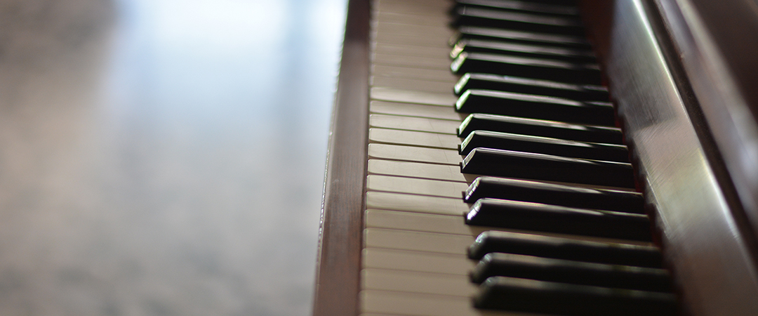 piano shop shutterstock feature
