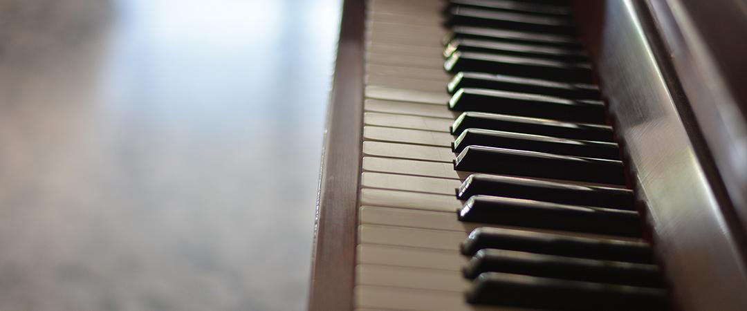 piano shop shutterstock feature