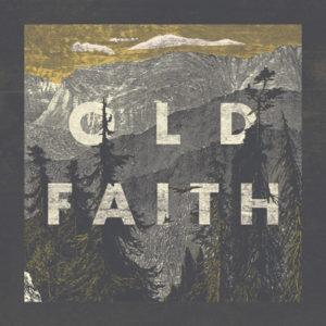 OldFaith-OldFaith-AlbumCover