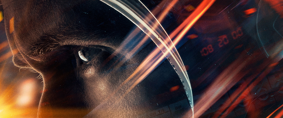 first man feature