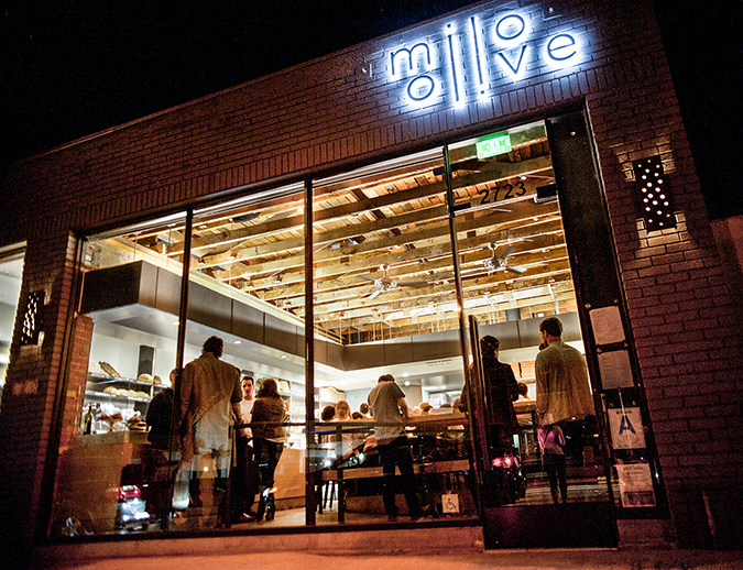 MiloOlive-Exterior-Photo-Credit-Emily-Hart-Roth