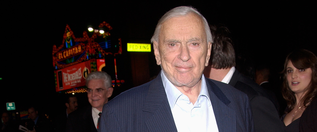 gore vidal - Featureflash Photo Agency shutterstock