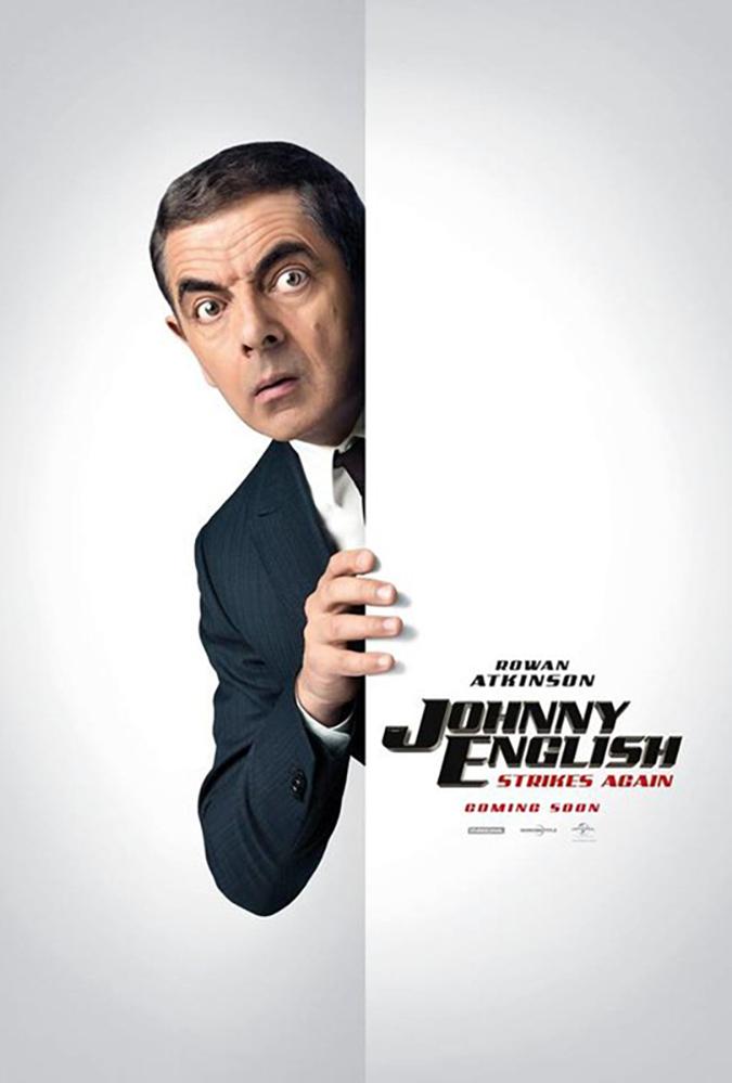 johnny_english_strikes_again_ver9