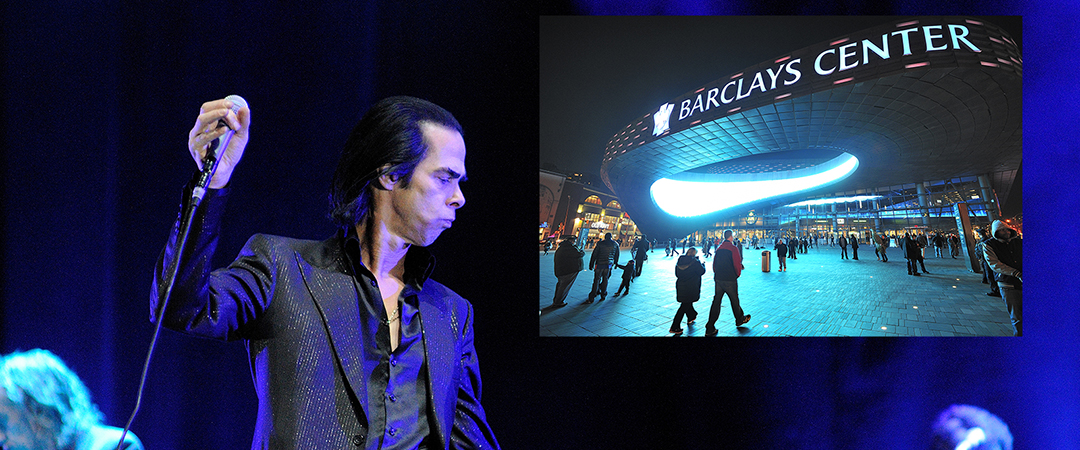 nick cave feature
