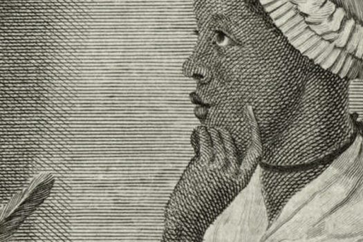 phillis wheatley shutterstock feature