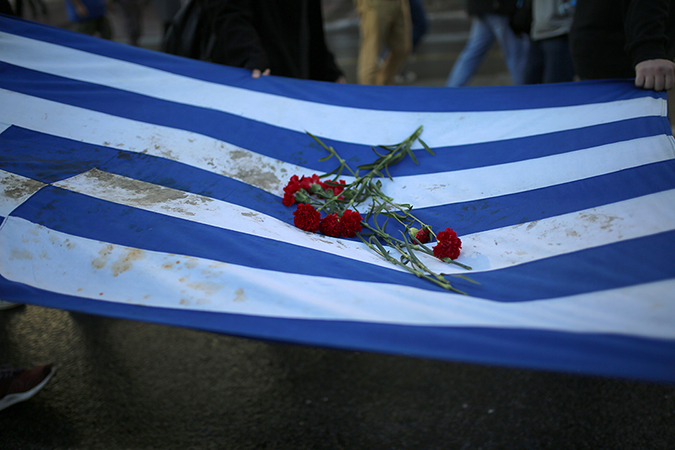 1973 athens anniversary - bodrumsurf - shutterstock - embed