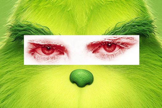 girl meets grinch feature