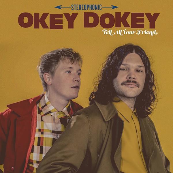 Okey Dokey_1a