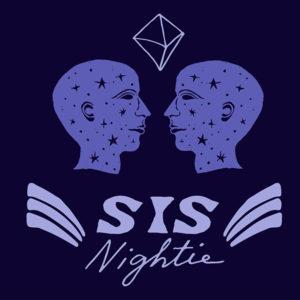 Sis_1