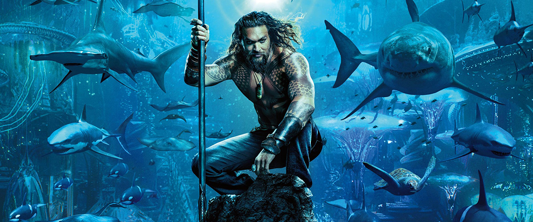 aquaman feature