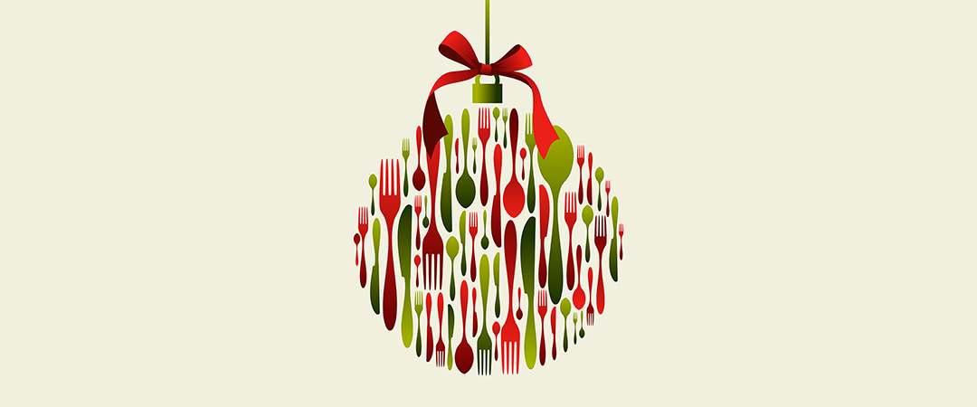 holiday ornament - Cienpies Design - shutterstock