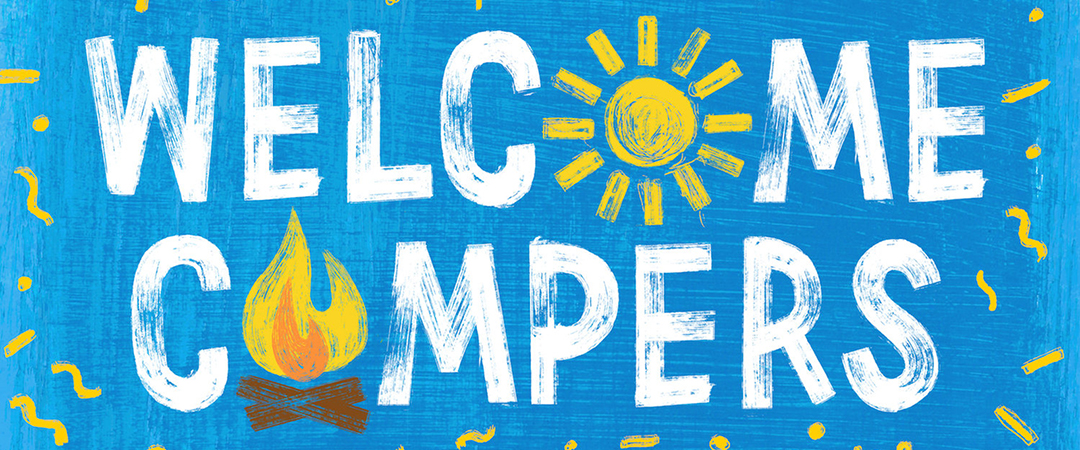 welcome campers feature 1a