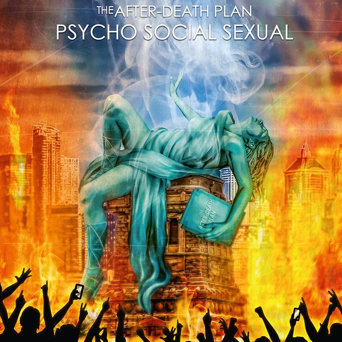 ADP_Psycho Social Sexual