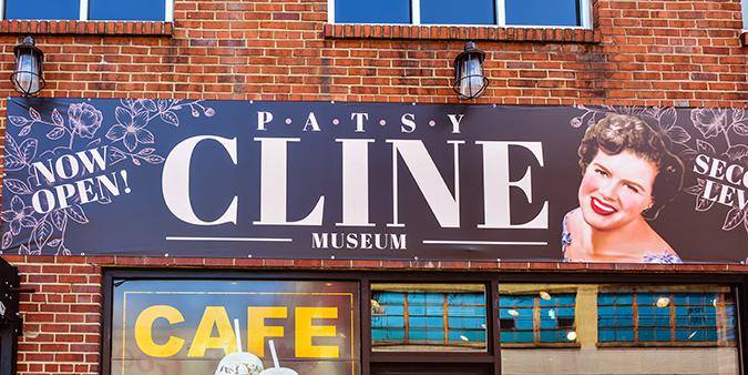 patsy cline - jejim - shutterstock - embed